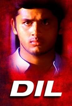 Ver película Dil