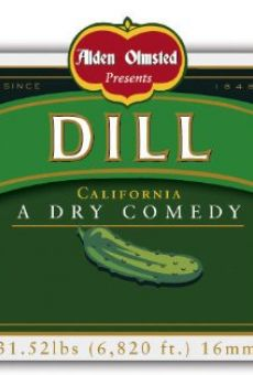 Dill, California on-line gratuito
