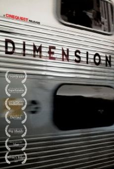 Dimension on-line gratuito