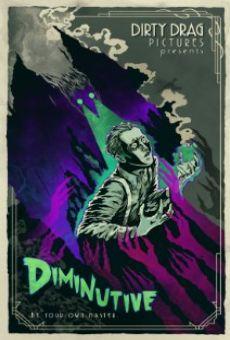 Ver película Diminutive