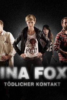 Dina Foxx: Tödlicher Kontakt en ligne gratuit