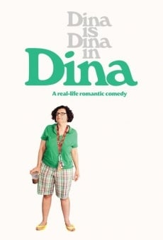 Dina online streaming