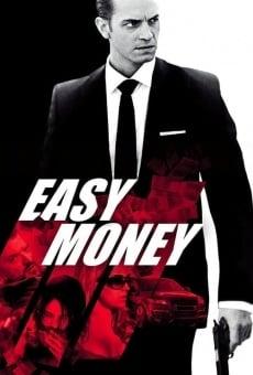 Ver película Dinero fácil