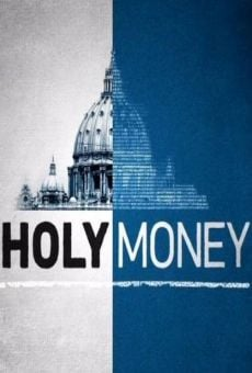 Holy Money online