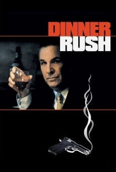 Ver película Dinner Rush