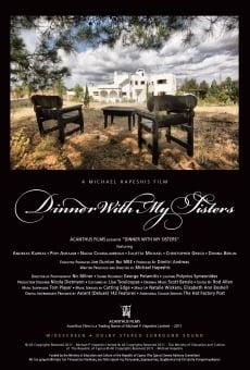 Ver película Dinner With My Sisters