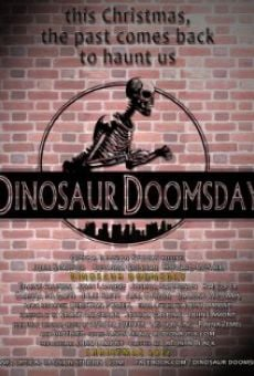 Dinosaur Doomsday on-line gratuito