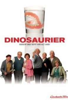 Dinosaurier online streaming