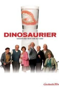 Dinosaurier en ligne gratuit