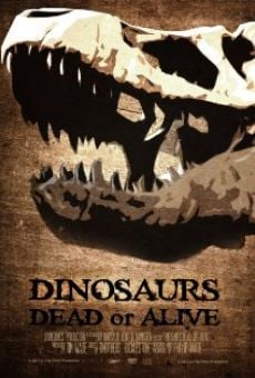 Dinosaurs: Dead or Alive on-line gratuito