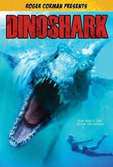 Dinoshark on-line gratuito