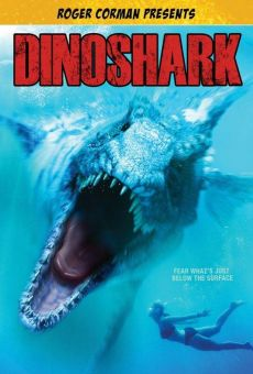 Dinoshark online