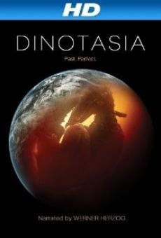 Dinotasia on-line gratuito