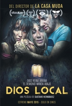 Dios Local online streaming