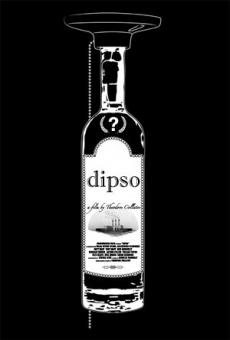 Ver película Dipso