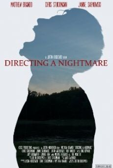 Película: Directing a Nightmare
