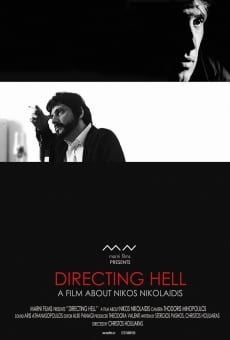 Directing Hell on-line gratuito