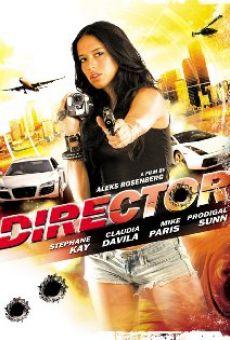 Director gratis