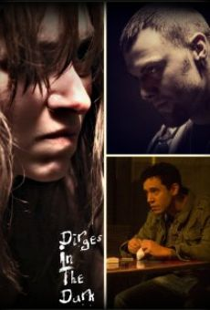 Dirges in the Dark on-line gratuito