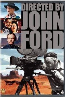 Ver película Dirigida por John Ford