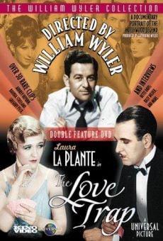 Ver película Dirigida por William Wyler
