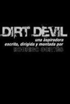 Ver película Dirt Devil