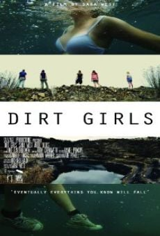 Ver película Dirt Girls
