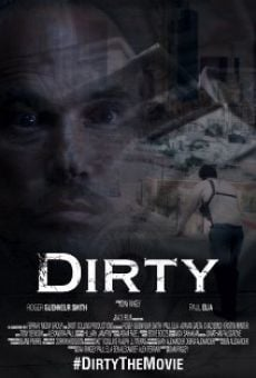 Dirty on-line gratuito