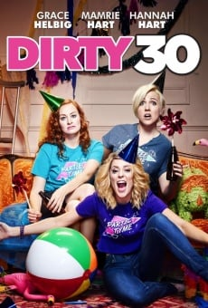 Dirty 30 on-line gratuito