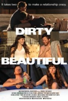 Dirty Beautiful online free