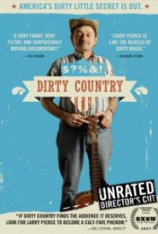 Dirty Country online kostenlos