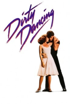 Ver película Dirty Dancing