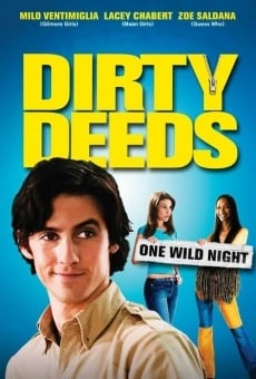 Dirty Deeds online