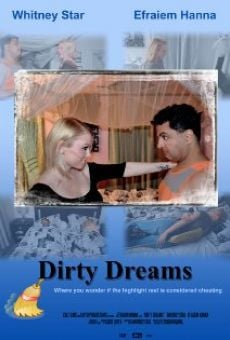 Dirty Dreams online streaming