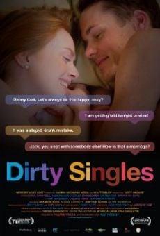 Watch Dirty Singles online stream