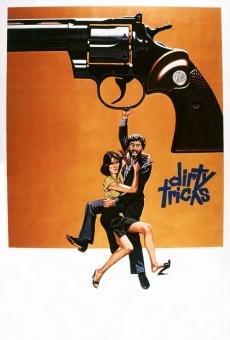 Ver película Dirty Tricks