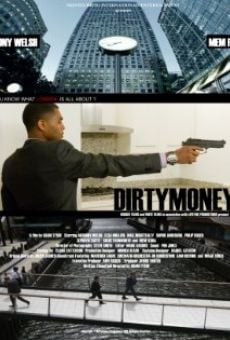 Dirtymoney online