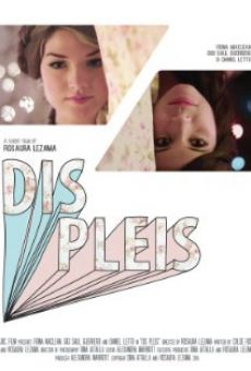 Dis Pleis on-line gratuito