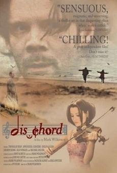 Ver película Dischord