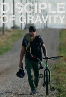 Disciple of Gravity: The Johnny Korthuis Story