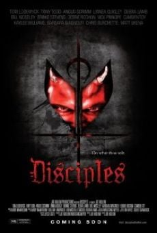 Disciples on-line gratuito