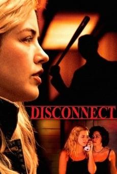 Ver película Desconectar