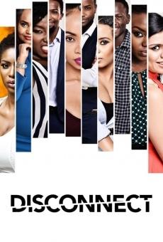 Ver película Disconnect