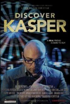 Discover Kasper online