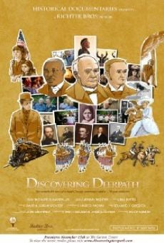 Watch Discovering Deerpath online stream