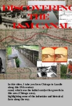 Watch Discovering the I&M Canal online stream