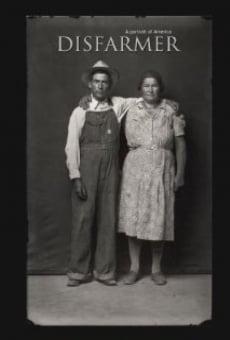 Ver película Disfarmer: A Portrait of America