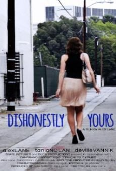 Dishonestly Yours on-line gratuito
