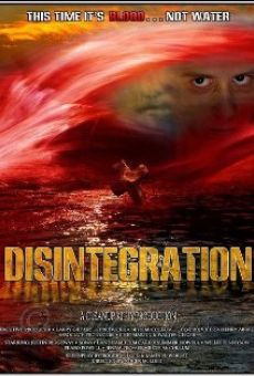 Disintegration on-line gratuito