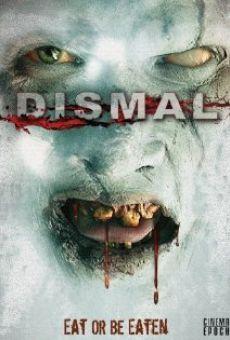 Ver película Dismal